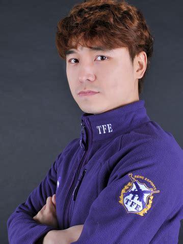 中国电竞史上九个世界冠军,谁的影响力最大?第一位无可超越!