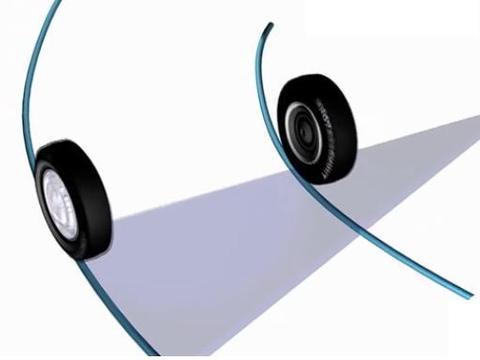 对于汽车的了解你知道多少,配备的是哪种<em>差速器</em>、哪种<em>差速</em>锁?