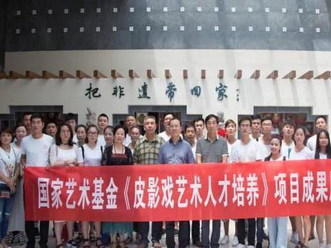 """全国5000余种文创精品亮相中国艺术节 传统文化回归""""诗意生活"""""""
