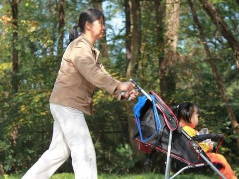 孕妇的小屁眼_孕妇小腿为什么会抽筋,是什么原因引起的呢?