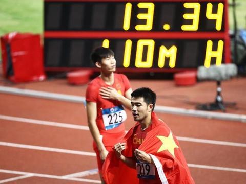 奥运冠军遭遇不公正判罚痛失金牌!对手:中国队的冠军被偷走了