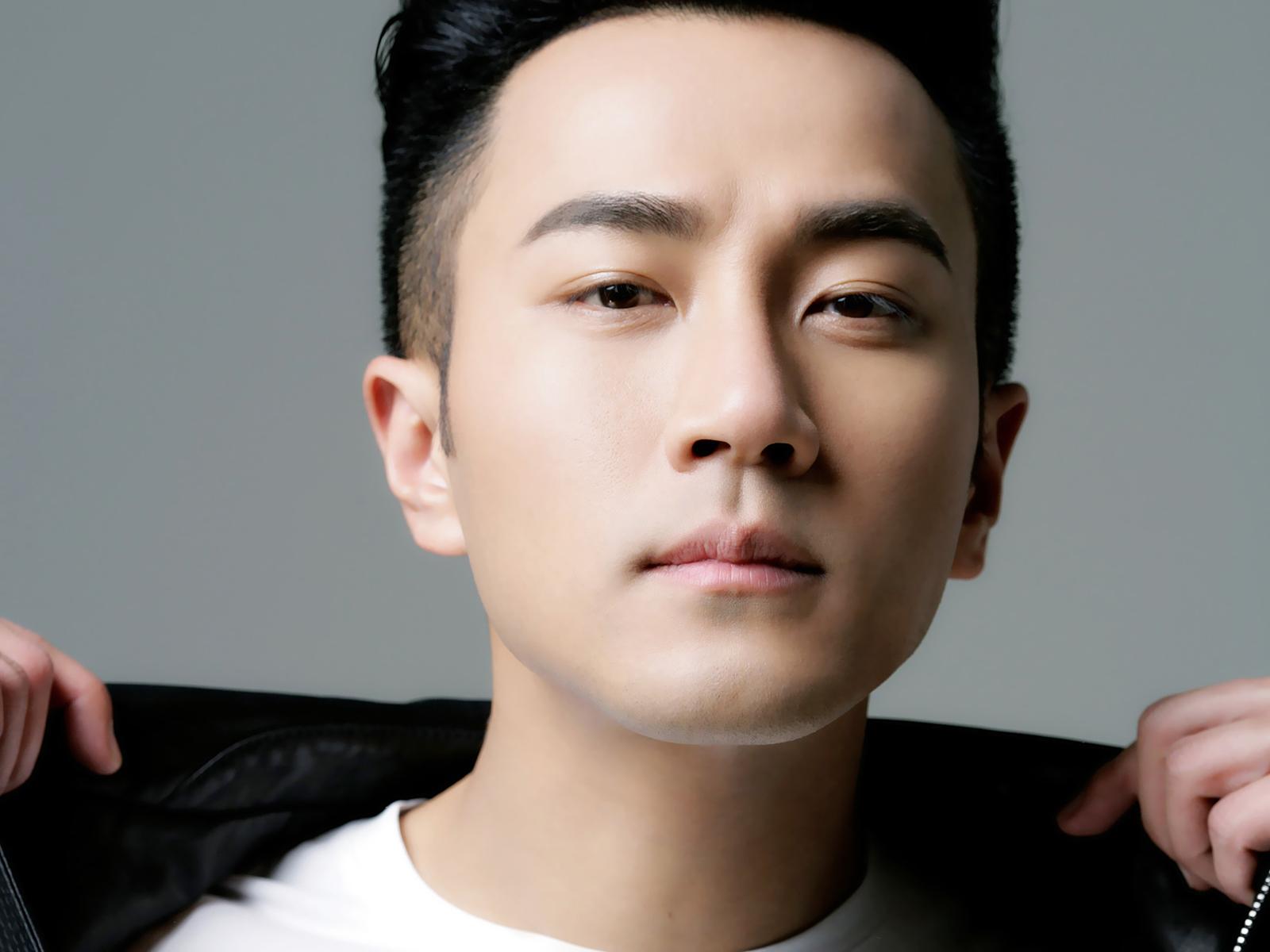 娱乐圈有 小鸡嘴 的男星,吴彦祖,鹿晗上榜,你还知道谁