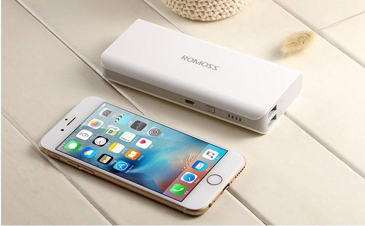 【无线转有线】有线or无线,你更偏向哪个充电方式?