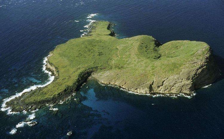 造成幽灵岛飘忽不定的原因究竟是什么呢