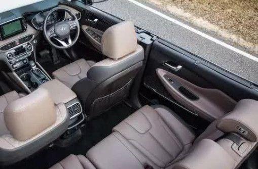 这车厉害了,大胆敞篷SUV设计,2.0T+8AT能不能行?