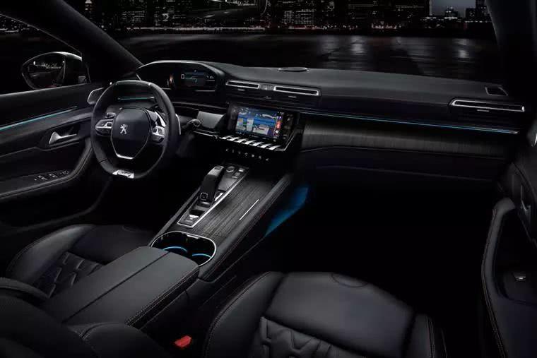 这三款海外已发布的超高颜值B级车,明年国内上市后必成爆款!