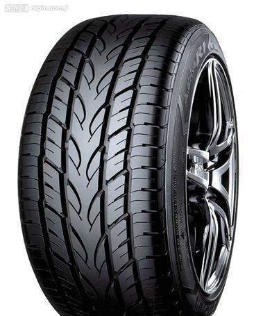 如何认识<em>轮胎</em>的外观,<em>轮胎</em>花纹有用吗