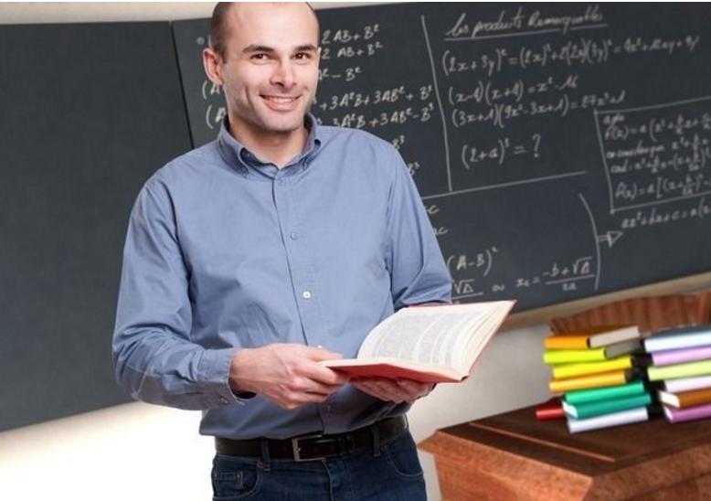 真相和大学工资高中差距大?揭开高中,让你意南丹分数线老师图片