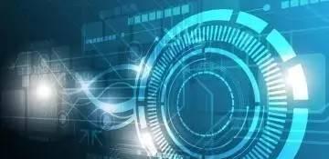 货币派对技术派:两种信仰体系全剖析