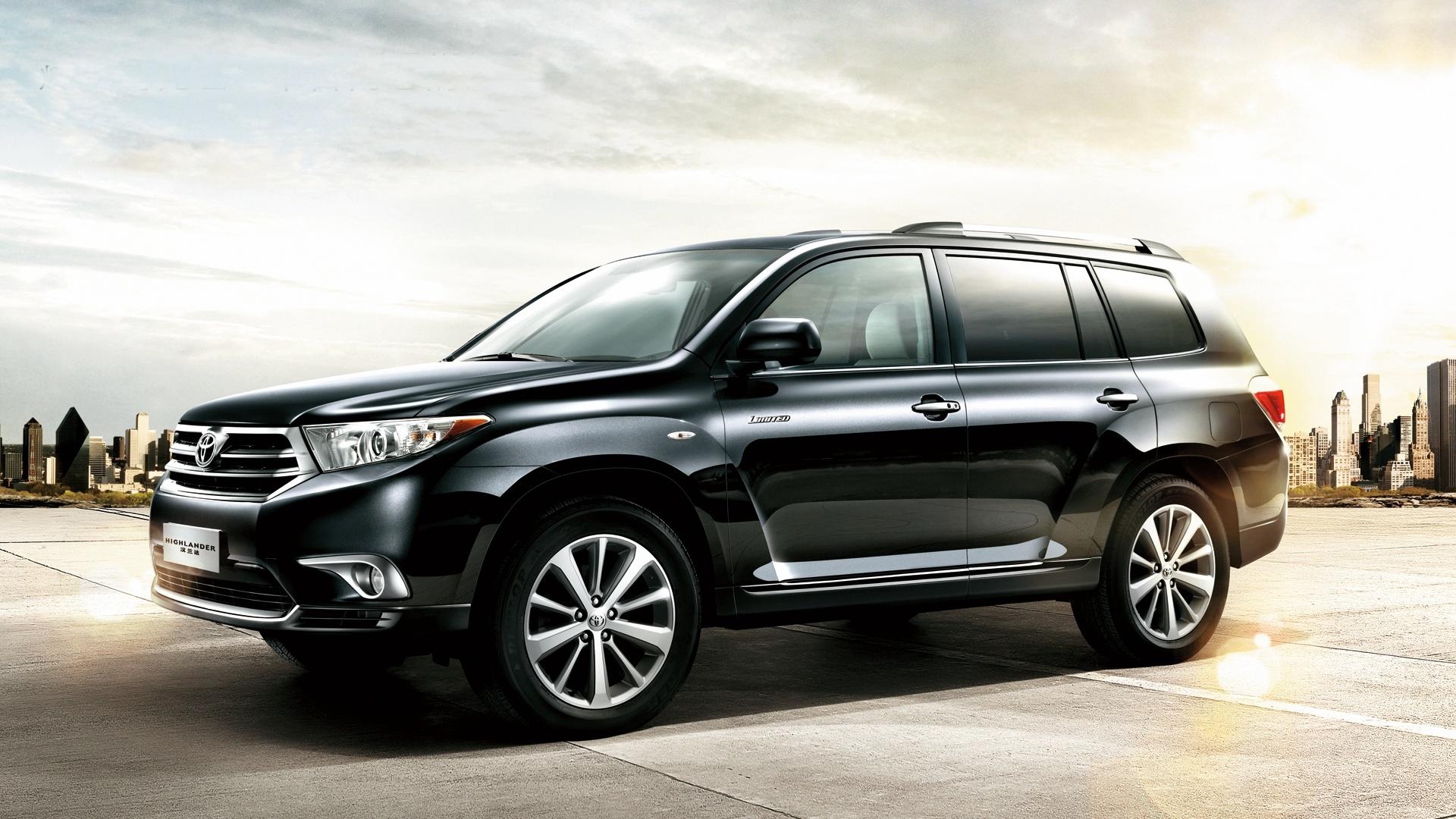 """全新英菲尼迪QX50上市,城市SUV该不该彻底""""城市化""""?"""