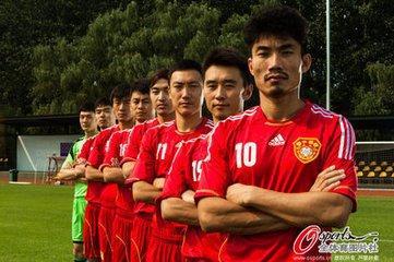 为什么中国古代蹴鞠很厉害,但是现在足球却很