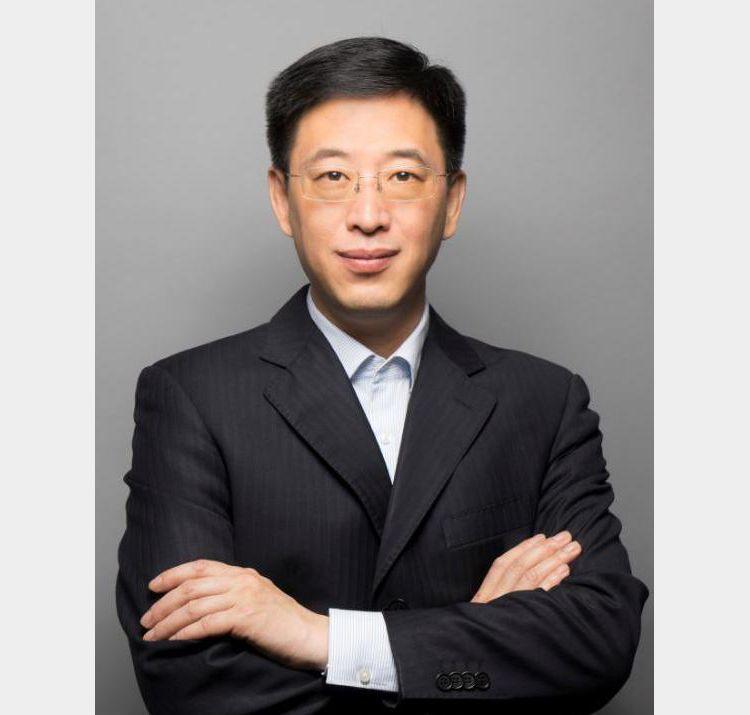焦点 | 李谦加盟华人运通,近日车市要闻一览