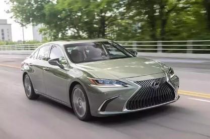 买奥迪A6L不如买它, 新款上市才卖28万, 品质不比宝马5系差