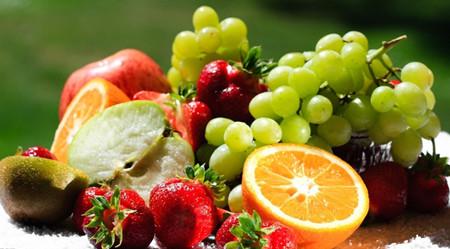 每天只吃水果能瘦吗?一天吃多少个不会长胖