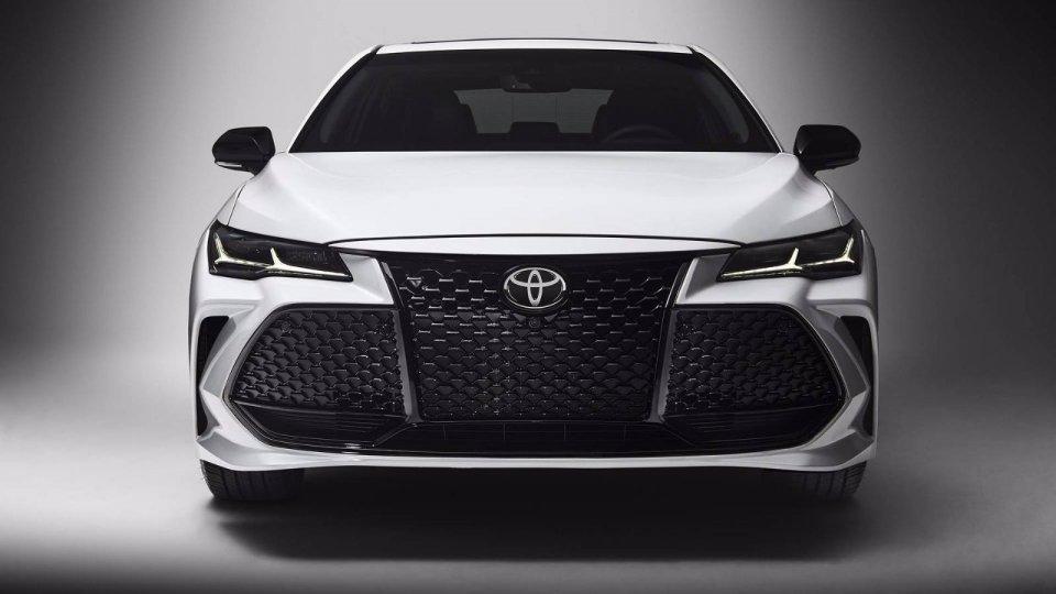 广州车展后最值得推荐购买的几款车型,真的是那么神吗?