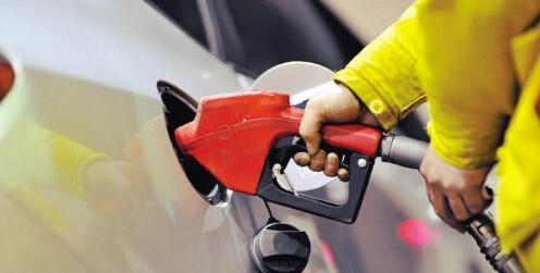 92和95号汽油混加有什么后果?