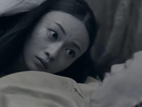 延禧攻略:同样是爬上龙床,尔晴被骂恶心,而她却可爱成表情包图片