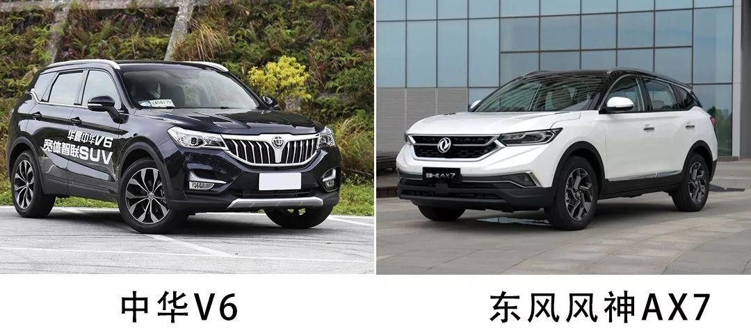 法拉利的设计团队+宝马发动机,越南首款SUV能完爆自主品牌?