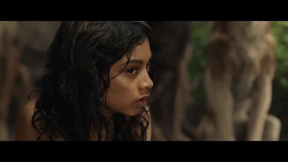 mia movies mowgli | 奇幻冒险电影《森林之子毛克利》终.