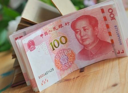 20年间纸币贬值1000%,现在钱为什么越来越不值钱了?