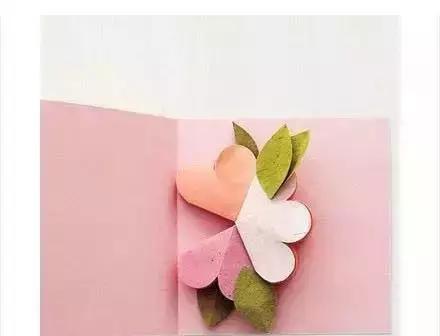 幼儿园春天环境布置及手工制作,简单易学