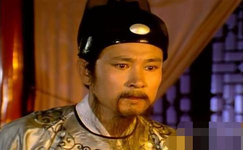 红楼梦中,贾政身边有三个女人,为什么偏爱的是赵姨娘?