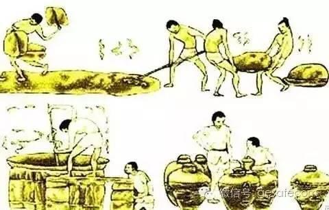 藏经阁之宅男资源基礎知識大全