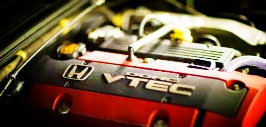 本田VTEC、奥迪AVS、<em>宝马</em>Volve<em>tronic</em>的区别