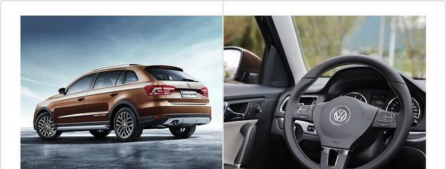 15万买这几台车,相当于同时拥有SUV+轿车2台车