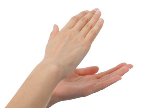 拍手竟能养生!5个方法每天做,不花一分钱享健康!