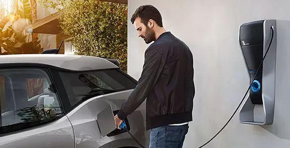 混动车可以上新能源的绿色车牌吗?别克君威1.5t怎么样?