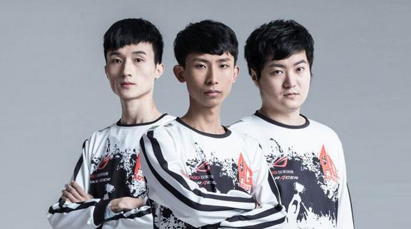 王者荣耀:AG超玩会获KPL春季赛首胜,巅峰时期梦泪到底有多强