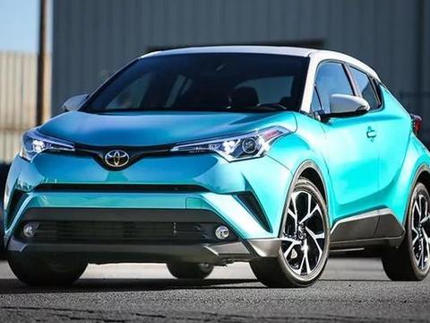 奕泽IZOA将在北京车展首发亮相并上市,网友表示:就等它了!