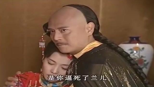 孝庄秘史:满清入关之前,皇太极居然殴打皇妃,真是厉害
