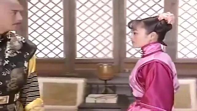 孝庄秘史:满清入关之前,皇太极居然这样对待女人,真厉害啊