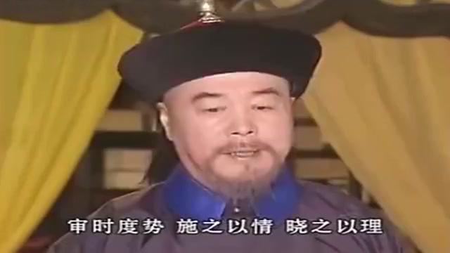 孝庄秘史:满清入关前,皇太极居然用自己皇妃引诱他人,不是东西