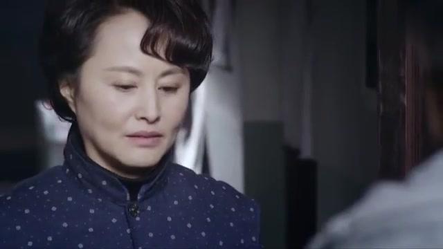 姐妹兄弟:长青去看望老唐,竟被周丽萍骂,灰头土脸走出来!
