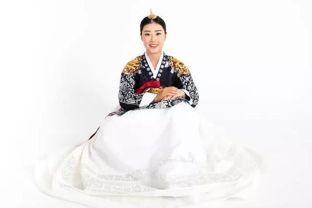 隋响:我在韩国这一年