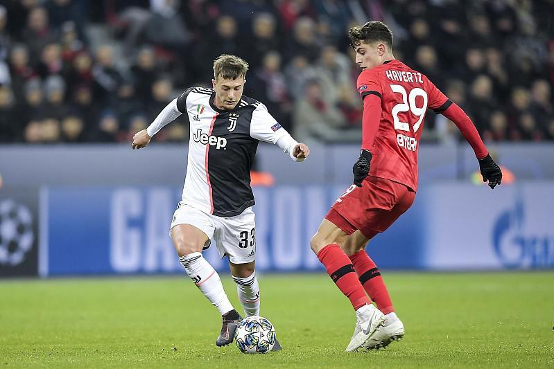 若拜仁慕尼黑签下曼联1.11亿英镑的转会目标,库蒂尼奥将被迫离队