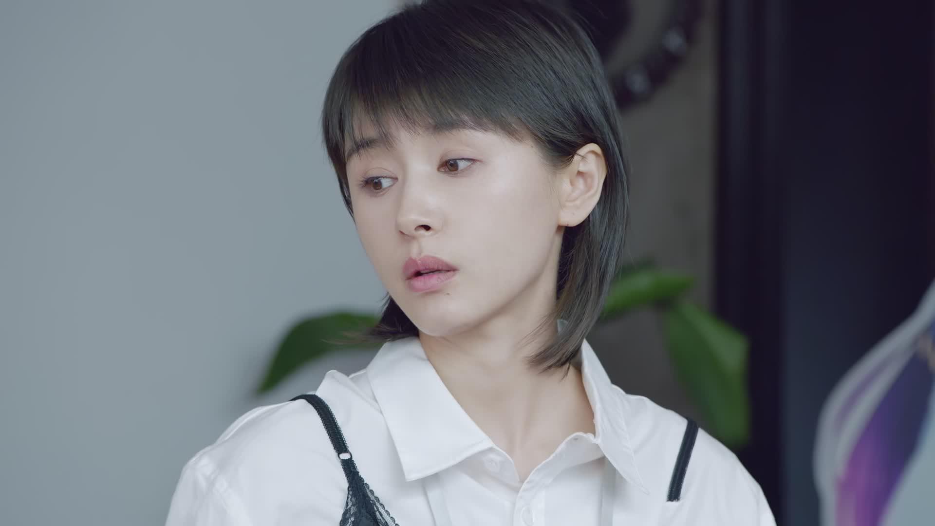 王子文开怼王蕾!最期待的女主手撕绿茶的剧情终于要来了吗?