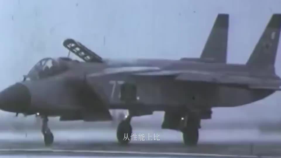 F-35在国际上热卖俄罗斯眼红想要重启雅克-141打造成隐身战机