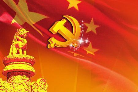 海南政企党建联创引领建设工程行业高质量发展
