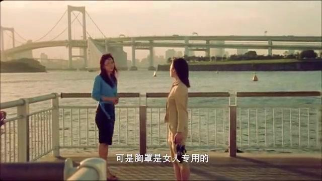 太有骨气了吧,刘嘉玲和上司吵架