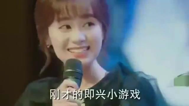 夏至未至:郑合惠子设计揭穿程七七虚伪面具,真的帅炸了!