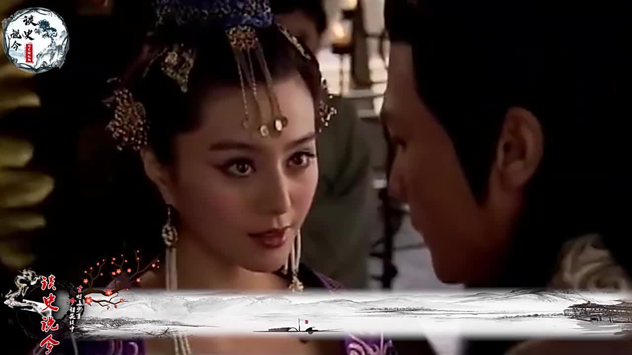 周文王叫姬昌二儿子叫姬发为什么大儿子却叫伯邑考呢