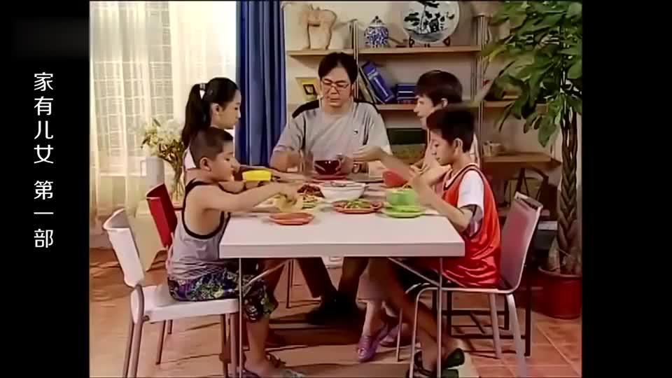 爸爸是一只懒撒虚伪的猫刘星解读夏雪的书,妈妈居然是一只火鸡