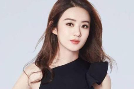 """赵丽颖被曝将跟王一博合作新剧,两人相差10岁将上演""""姐弟恋""""?"""