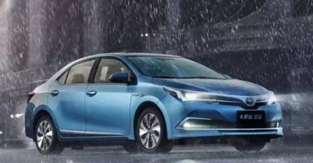 吉利暴涨8成, 广汽三菱破万辆, 15家车企8月销量报告出炉