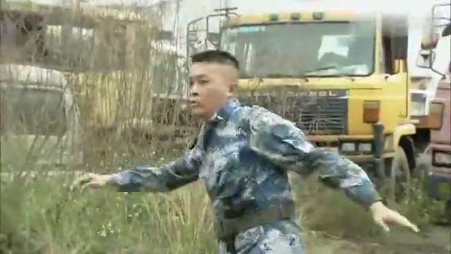 火蓝刀锋:武钢还是太过自大,小瞧了蒋小鱼实力,真是惨遭打脸!