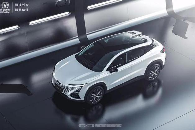 """前有ICON,后有UNI-T,中国品牌""""弯道超车""""模式正式激活"""